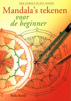 2003 www.uitgeverijakasha.nl www.mandala-beika.vpweb.nl