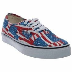 7ef5787f331 Vans Authentic Round Toe Canvas Skate Shoe. Vans Authentic Red