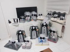 Damat Bohcasi - Home decor interests Wedding Gift Baskets, Wedding Gift Wrapping, Wedding Boxes, Bridal Shower Decorations, Diy Wedding Decorations, Wedding Wallpaper, Trousseau Packing, Macrame Wall Hanging Patterns, Fall Wedding