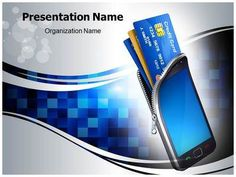 Ewallet Powerpoint Template is one of the best PowerPoint templates by EditableTemplates.com. #EditableTemplates #PowerPoint #Phmoney #Gadget #Digital Wallet #Banking #Touchscreen #Zipper #Ewallet #Electronic Payment System #Savings #Electronic Payment #Wallet #Internet #Smart #Deposit #Electronic Commerce Transactions #Smartphwireless