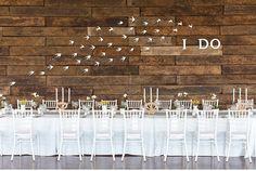 The White Doves of True Love <3