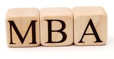 mba thesis marketing