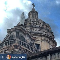 @katiebug87: #Granada #Nicaragua #ILoveGranada #AmoGranada #Travel