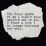 quote about love for her,quote about love for him,deep quote about love #flychord #flychordpiano