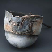 La Galerie Céramique CERADEL / Les Artistes