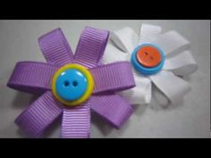 En este episodio le mostramos Cómo hacer una flor de cinta de gro broche estilo 1    Para más manualidades en Español visite:    http://www.manualidadesconninos.com/  http://www.manualidadestv.com/      y en Inglés:    http://www.simplekidscrafts.com/  http://www.artsandcraftstv.com/    ManualidadesConNinos.com es un blog dedicado a revivir el a...