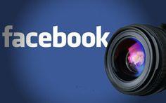 Όλοι έχετε παρατηρήσει την αύξηση της ανάλυσης των φωτογραφιών στο Facebook και του μεγέθους προβολής τους. Παρατηρήσατε όμως τη σημαντικότερη αλλαγή στην απεικόνιση των χρωμάτων;