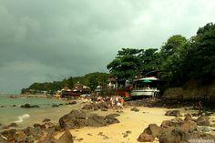 Praia da Pipa e Tibaú do Sul - é super fácil chegar desde Natal, o difícil é querer ir embora ♥