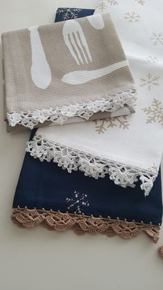 Crafts To Do Diy Crafts Crochet Boarders Crochet For Beginners Plastic Canvas Doilies Crafty Cross Stitching Mary Crochet Tablecloth, Crochet Doilies, Crochet Lace, Crochet Stitches, Crochet Patterns, Embroidery For Beginners, Crochet For Beginners, Crochet Boarders, Diy Crafts Crochet