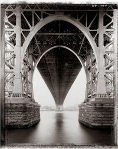 Vintage NYC...#classic
