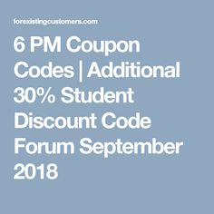 wayfair coupon code forum 2018