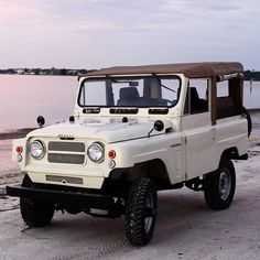 Nissan Patrol, Day And Time, Bobbers, Toyota Land Cruiser, Old Cars, Jeeps, Big Kids, Hot Wheels, Dream Cars