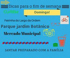 www.freshemail.com.br
