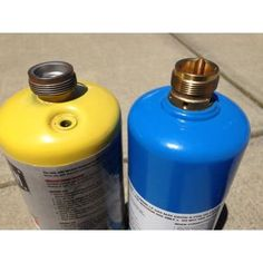 propane gas suppliers