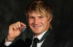 Australia allrounder Shane Watson has called time on a long and distinguished international career. Shane Watson has called time on his. Shane Watson, Online Tests, Live News, Interview Questions, Celebrity Hairstyles, Cricket, Retirement, Affair, Handsome