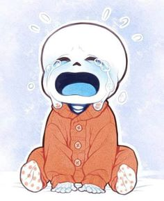 Read rosas/ from the story Traducciones comics, imágenes OTP, fan child ships undetale by (Brenda Castillo) with 319 reads. Undertale Ost, Undertale Comic Funny, Undertale Pictures, Undertale Drawings, Undertale Ships, Baby Sans, Chibi, Sans Cute, Anime Child
