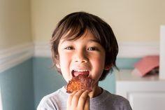 Beef Jerky (Paleo, Gluten-free) | The Domestic Man