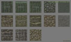 http://forum.unity3d.com/threads/hand-painted-texture-pack-natural-surfaces.171969/page-2