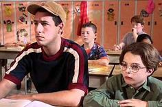 """17 """"Billy Madison"""" Quotes That'll Make You Laugh Every Time"""