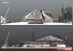 OMA-.-New-Neue-Galerie-.-Berlin-13.jpg (2047×1448)
