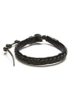 Chan Luu Bracelets for Men