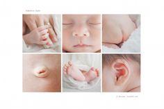 ニューボーンフォト Newborn Photo
