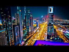 Dubai 2012  #popular #dubai #sheikh #travel #arabs #uae