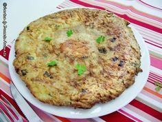 Appetizer Recipes, Appetizers, Quick Easy Meals, Quiche, Breakfast Recipes, Sandwiches, Vegetables, Easy Recipes, Drink