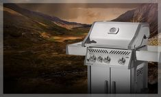 Outdoorküche Napoleon Hill : The 10 best napoleon bbqs and grills images on pinterest grills
