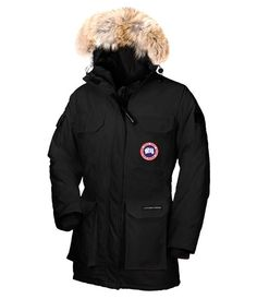canada goose outlet richmond hill