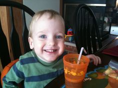 Healthy Kid Friendly Fruit and Vegetable Smoothies