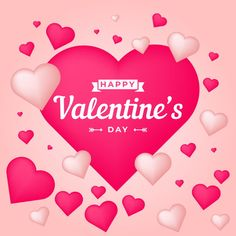 Happy Valentine Days Background Vector and PNG Valentines Day Gif Images, Valentines Day Border, Happy Valentines Day Gif, Valentines Day Clipart, Valentines Day Background, Valentine Day Cards, Independence Day Greeting Cards, Happy Independence Day, Love Backgrounds