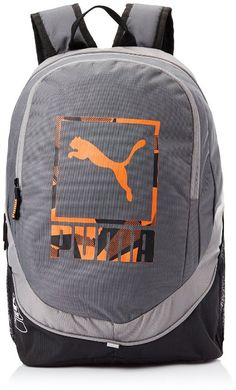 puma bags amazon on sale   OFF52% Discounts 0acdea817f61f