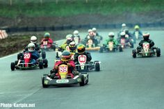 #kartpixarcive #kartpix #kartpixperdigital #tvkcpfi The first ever meeting at PFI December 94.