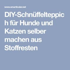 beta biothane flechten geflochten tutorial diy youtube halsband leine pinterest. Black Bedroom Furniture Sets. Home Design Ideas