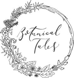 How to Wrap Gifts Sustainably and Beautifully — Botanical Tales Make Your Own Wreath, Wreath Making, How To Make Wreaths, Flower Bar, Diy Flower, Flower Crown, Wreaths For Sale, Xmas Wreaths, Drying Flowers