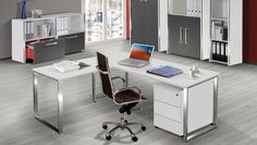 Modern office furniture from office chairs, desks, file cabinets, reception counters, boardroom tables, office accessories and more...   For all your office furniture needs, shop at zippy office furniture today. Call us on 012 653 2450 Business Furniture, Office Furniture, Office Desk, Office Chairs, Reception Counter, Office Accessories, Filing Cabinet, Corner Desk, Modern