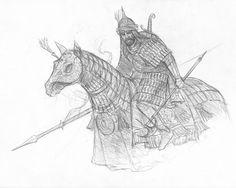 File:Turner Mohan - Haradrim Cavalryman.jpg