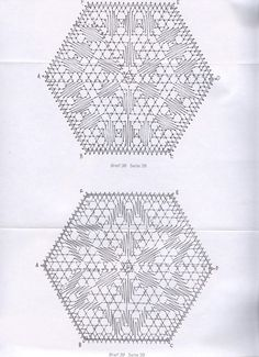 Photo: Crochet Round, Crochet Motif, Crochet Hats, Bobbin Lace Patterns, Lacemaking, Lace Heart, Point Lace, Lace Jewelry, Hobbies And Crafts