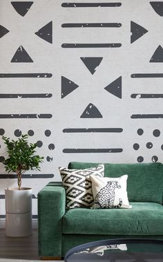 Have An Inquiring Mind Modern Simple Plain Color Wallpaper 3d Non-woven Wall Paper For Bedroom Living Room Tv Sofa Background Wall Covering Home Decor Home Improvement