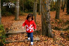 POLAR CRAZY REINDEER FOR KIDS www.softmoster.es Special People, Reindeer, Clothing, Kids, Jackets, Shopping, Fashion, Outfits, Young Children