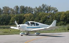 Amd Aircrafts For Sale http://www.excellentairplanes.com/aero_type_model.php?MID=AMD