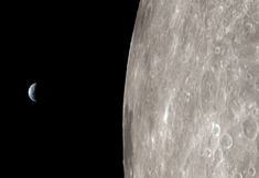 Szezámmagos háromszög III. Recept képpel - Mindmegette.hu - Receptek Nasa, Moon, Celestial, The Moon