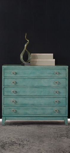 """chest of drawers"" ""chest of drawer"" ideas by InStyle-Decor.com Hollywood, for…"