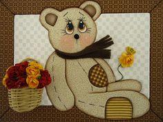 http://tiarartes.blogspot.com.br/2011/12/caixa-em-mdf-forrada-com-tecido.html