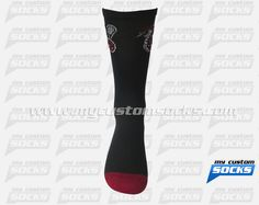 Elite Style socks designed by My Custom Socks for Timber Rattlers Lacrosse in Plainstow, New Hampshire. Lacrosse socks made with Coolmax fabric. #Lacrosse custom socks - free quote! ////// Calcetas estilo Elite diseñadas por My Custom Socks para Timber Rattlers Lacrosse en Plainstow, New Hampshire. Calcetas para Lacrosse hechas con tela Coolmax. #Lacrosse calcetas personalizadas - cotización gratis! www.mycustomsocks.com