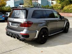 Used 2014 Mercedes-Benz AMG AMG for sale in Manchester from Bespoke Sales Intermarque. Mercedes Benz Gl Class, Mercedes Benz Cars, Custom Mercedes, Amg Car, Best Luxury Cars, 4x4 Trucks, Latest Cars, Used Cars, Cars And Motorcycles