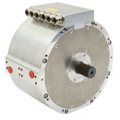 AVID EVO axial flux motors are used where a high torque and power density electric motor is required. EV traction, generators, robotics and aerospace. Electric Car Engine, Porsche Electric, Diy Electric Car, Electric Motor For Car, Electric Car Conversion, Best Electric Bikes, Ford Focus Electric, Electric Vehicle, Kia Soul
