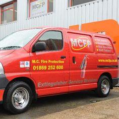 M C Fire Protection (@MCFireProtectio) | Twitter