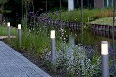 Massive Outdoor Lampen : Best outdoor lighting images exterior lighting outdoor